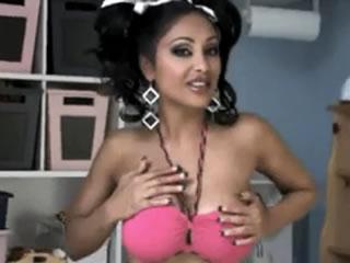 Indian Teen Girl Masturbation