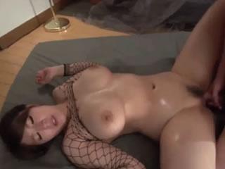 日本女演员荒木丽娜