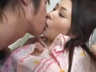日本儿子和母亲乱伦性交