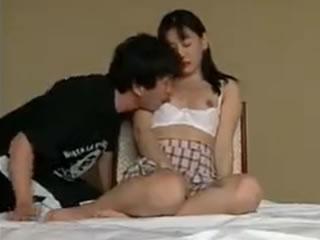 日本白虎老婆性交