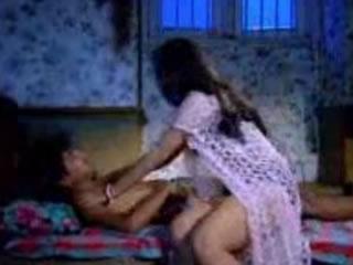 印度女演员