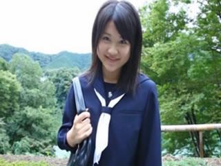 日本照片女王裸体臀部性感42