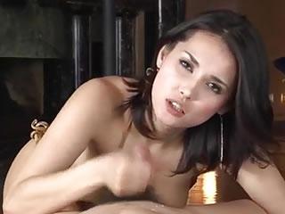 Maria Ozawa Fucked Hard In The Powder Room