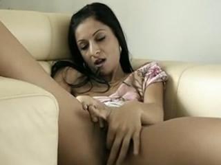 Arab Royal Girl
