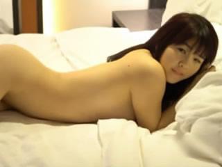 推女孩性感尤物酒店私人视频