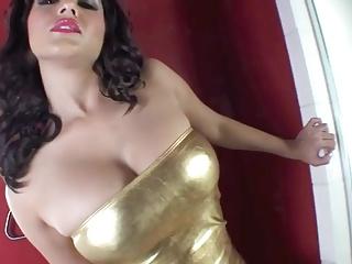 Sunny Leone Part 4