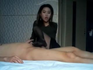 热门酒店,万式服务,热闹,尖叫,性感