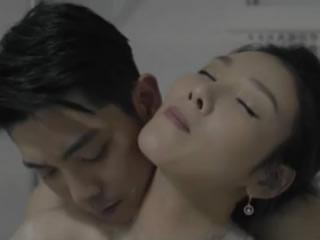 韩国伦理电影性爱场面13