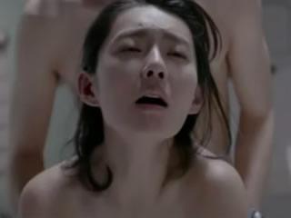 韩国伦理电影性爱场面15