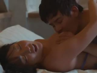 韩国伦理电影性爱场面31