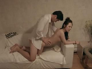 韓國倫理電影性愛場面 80