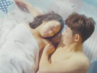 韩国伦理电影性爱场面115