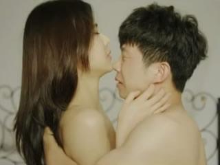 韩国伦理电影性爱场面146
