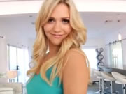 Mia Malkova Screwed Up With Her Yoga Trainer