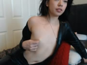 A Virgin Girl Redtube Free Lesbian Porn Videos