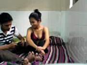 孟加拉情侶啪啪啪