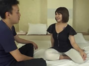 Amateur Asian Closed Up Sextoyed