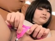 Shaved Lovely 일본 Teen