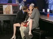Cabaret Erotica 1999