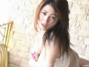 जापान Girl Masturbate With Dildo On Webcam