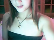 Webcam Korea 10