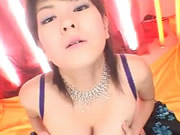 Asian Mmf Threesome Sucking Cocks And Licking Ass