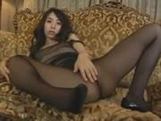 Erie Akira Sofa