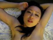 上海風騷空姐兼職性交