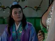 中國古裝三級片 玉蒲團之官人我要