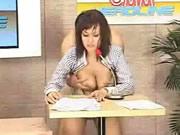 Maria Ozawa Bukakke News 2