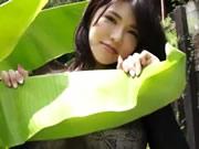 Japońskie duże cycki Anri Okita