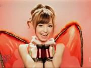 PMV Yuma Asami  Rio Sora Aoi Aino Kishi  Rina R