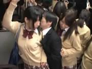 PMV 日本學校女生音樂