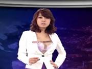 韓國裸體主持節目 2