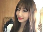 セクシーなアジアの女の子のコンパイル