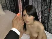 Chie Aoi Squirt