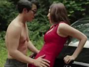 Koreański Seks Scena 26