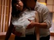 Японский созревает молока