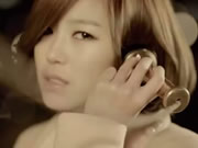 Kpop Erotic Version 25 - Secret Talk That