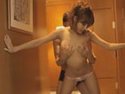أسوكا Kirara اليابانية ناقتي عميق الجنس