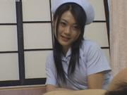 中島京子 看護師